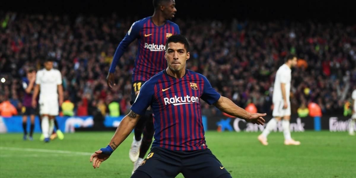¿Regresa Messi antes de lo previsto? Barcelona vista al Rayo Vallecano