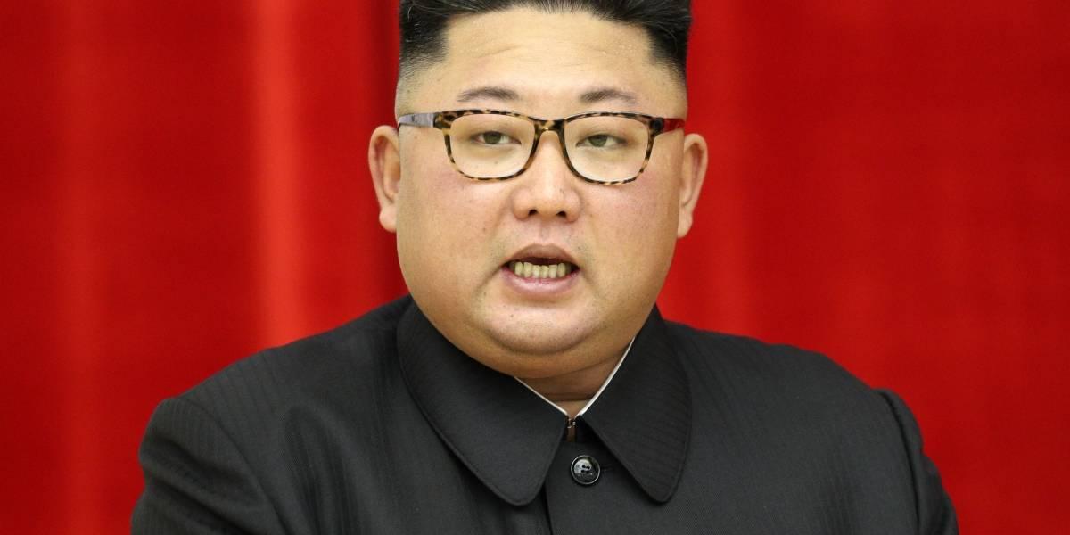 """¿Conflicto palpable? Corea del Norte amenaza con reanudar plan nuclear por """"la idea tonta"""" de las sanciones de EEUU"""
