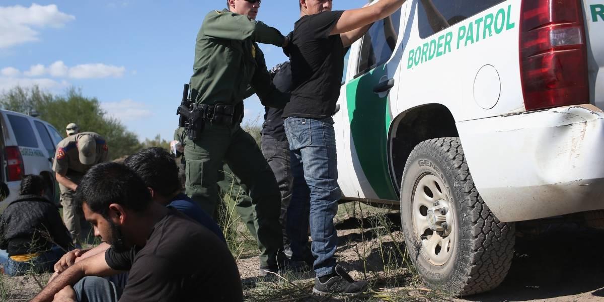 Despliegue militar de Trump en la frontera costaría 200 millones dólares