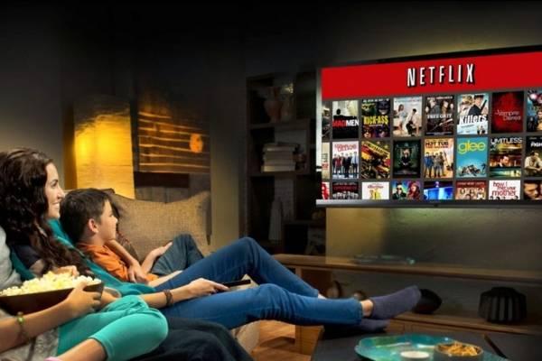 """Netflix tiene """"categorías secretas"""" con más contenido y así puedes acceder a ellas"""