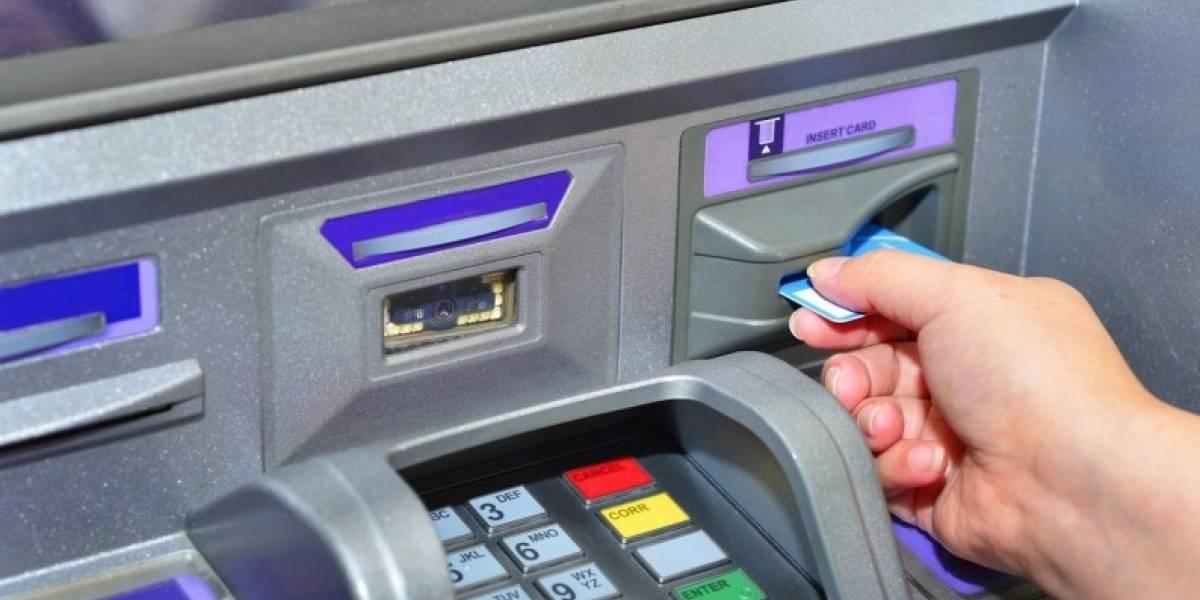 #BancaExplica: Corresponsales bancarios; tu banco sin ir a la sucursal
