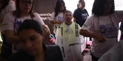 donacioncabello4-e209b5298d352853ff80a0757cc03f1f.jpg