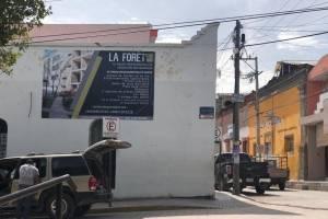 Regalan nichos en la compra de un departamento en México