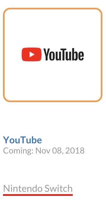 YouTube dkl