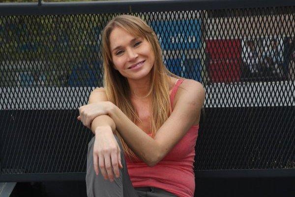 Mackenna