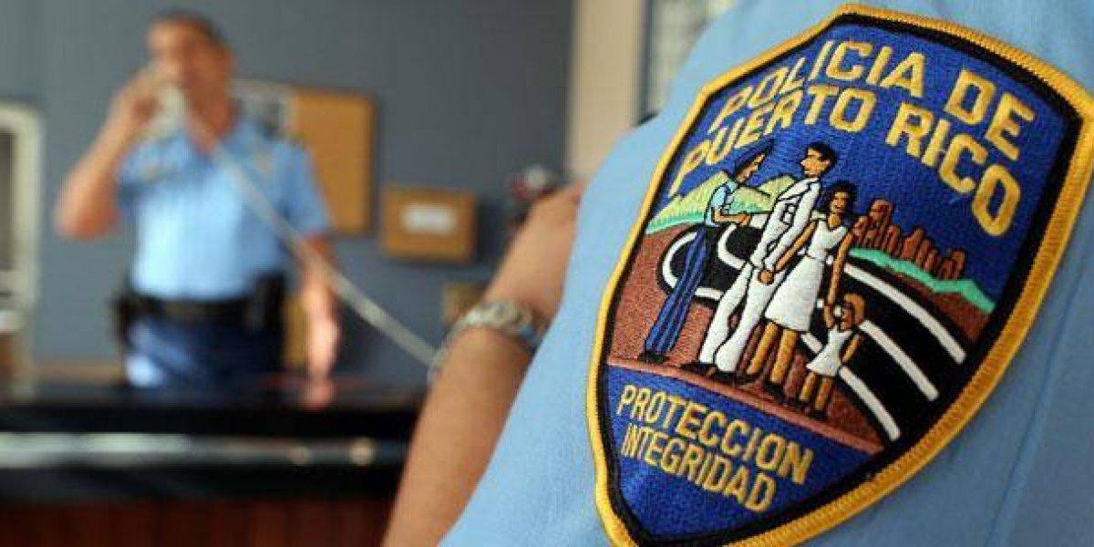 Reportan robo en hotel de Santurce