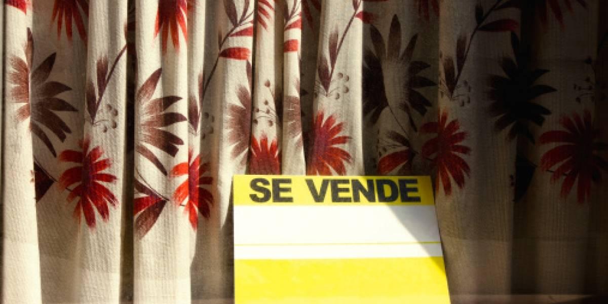 ¡Increíble! Regalan nichos en la compra de un departamento en México