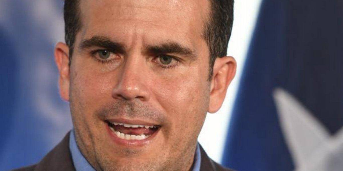 Gobernador reacciona a muerte de Héctor Ferrer