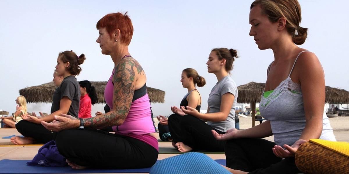 Virada Zen promove atividades gratuitas para acalmar os ânimos de quem vive em SP