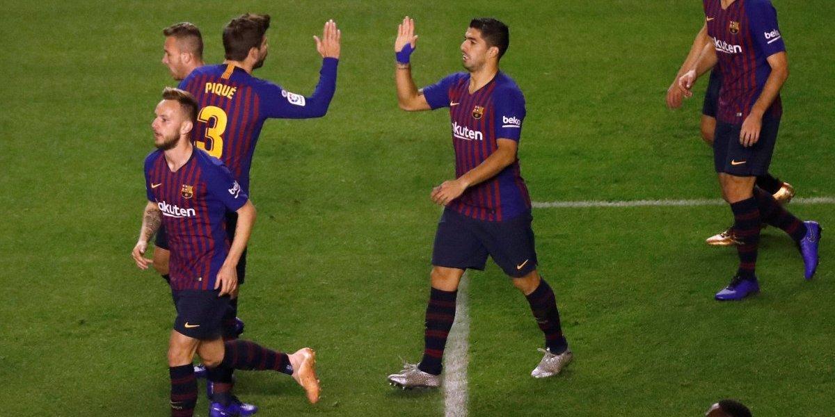UEFA Champions League: onde assistir ao vivo online o jogo Inter de Milão x Barcelona pela 4ª rodada