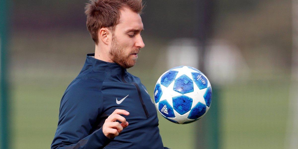 UEFA Champions League: onde assistir ao vivo online o jogo Tottenham x PSV pela 4ª rodada