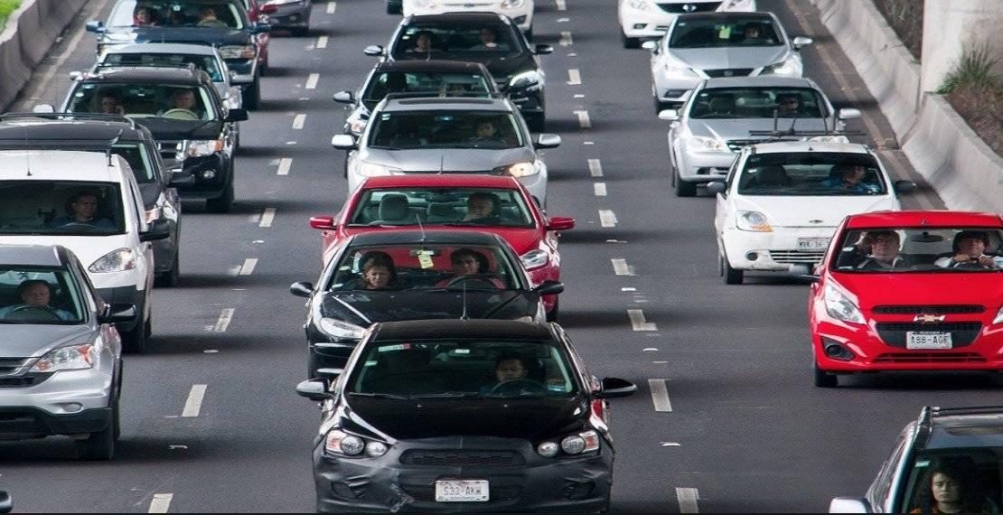 La industria automotriz es uno de los sectores que más inversiones y empleos aporta al país Cuartoscuro