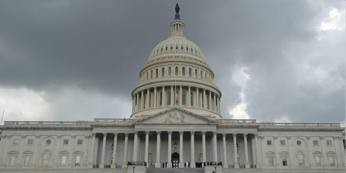 Las claves para seguir las elecciones de medio tiempo en EEUU
