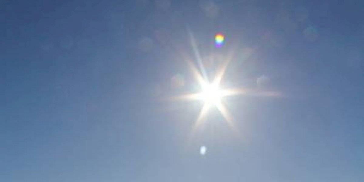 Científicos rusos alertan reducción crítica de la capa de ozono sobre el Ártico