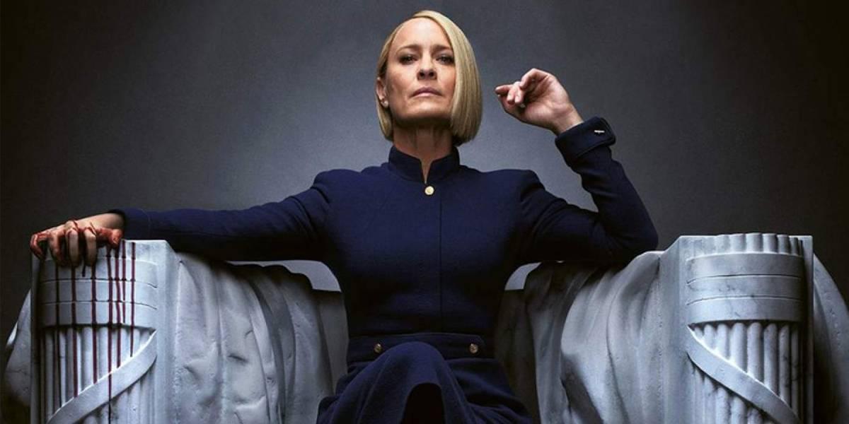 House of Cards: los naipes de Netflix se colapsan [FW Opinión]