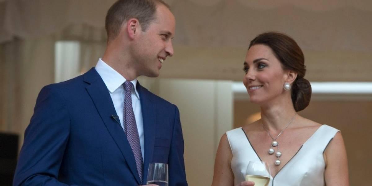 Kate Middleton exibe magreza marcante em roupa justa e gera preocupação