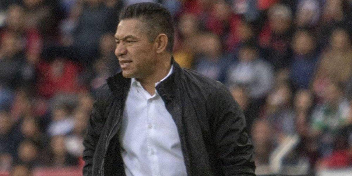 A León le pesó la ansiedad de querer ganar, aseguró Ignacio Ambriz