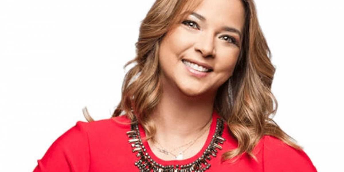 Toni Costa rompió el silencio sobre salud de Adamari López