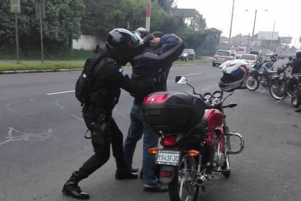 Operación Harley