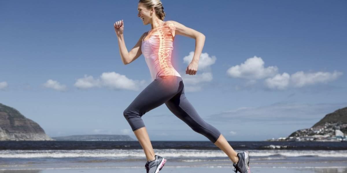 10 alimentos que ajudam a manter os ossos fortes