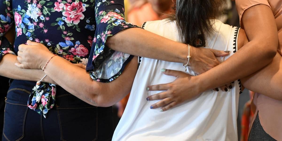 Maestros jubilados harán vigilia como preámbulo a protesta contra COFINA