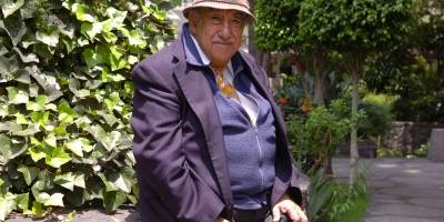Don Melquiades