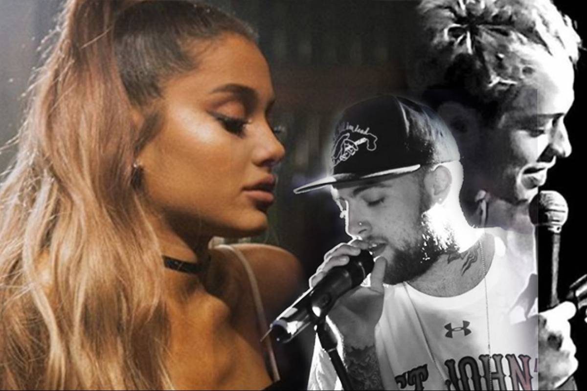 Forum on this topic: Ariana Grande lanza la canción perfecta que , ariana-grande-lanza-la-canci-n-perfecta-que/
