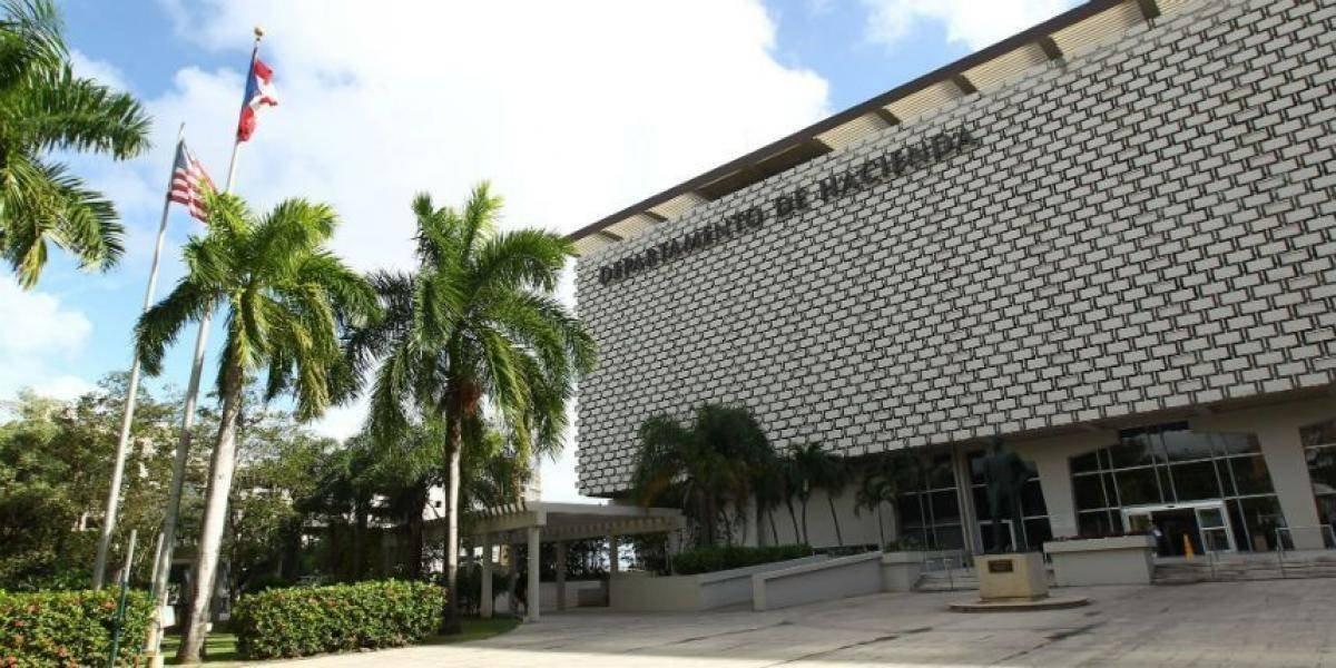 Inspector General revela irregularidades en contrato otorgado por Hacienda