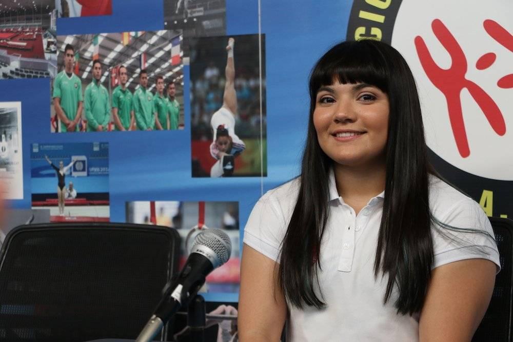 Carmen Ortega / Publimetro