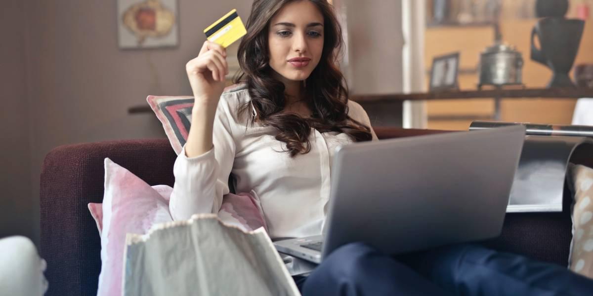 No mês da Black Friday, lojas virtuais fazem 'esquenta' com promoções