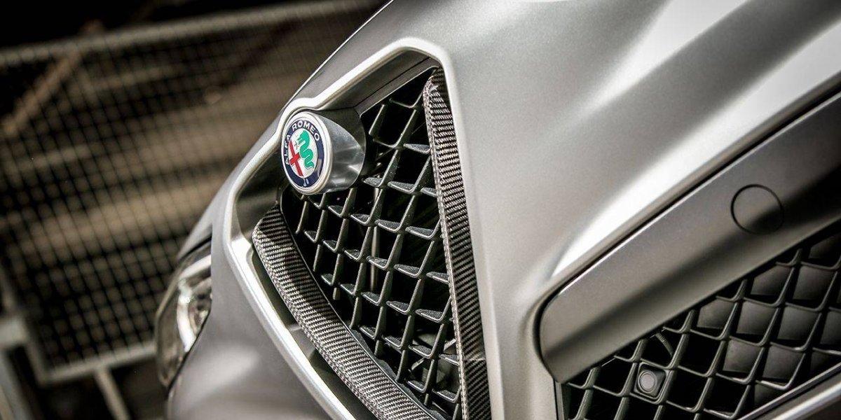 Alfa Romeo tiene listo su retorno a Chile y Latinoamérica