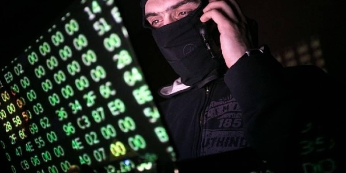 Megacable es víctima de ciberataque