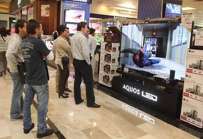 compra-pantallas