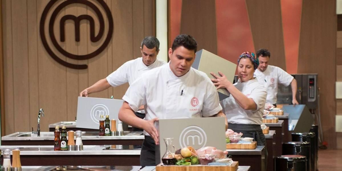 MasterChef Profissionais: cozinheiros deverão provar que dominam culinária judaica