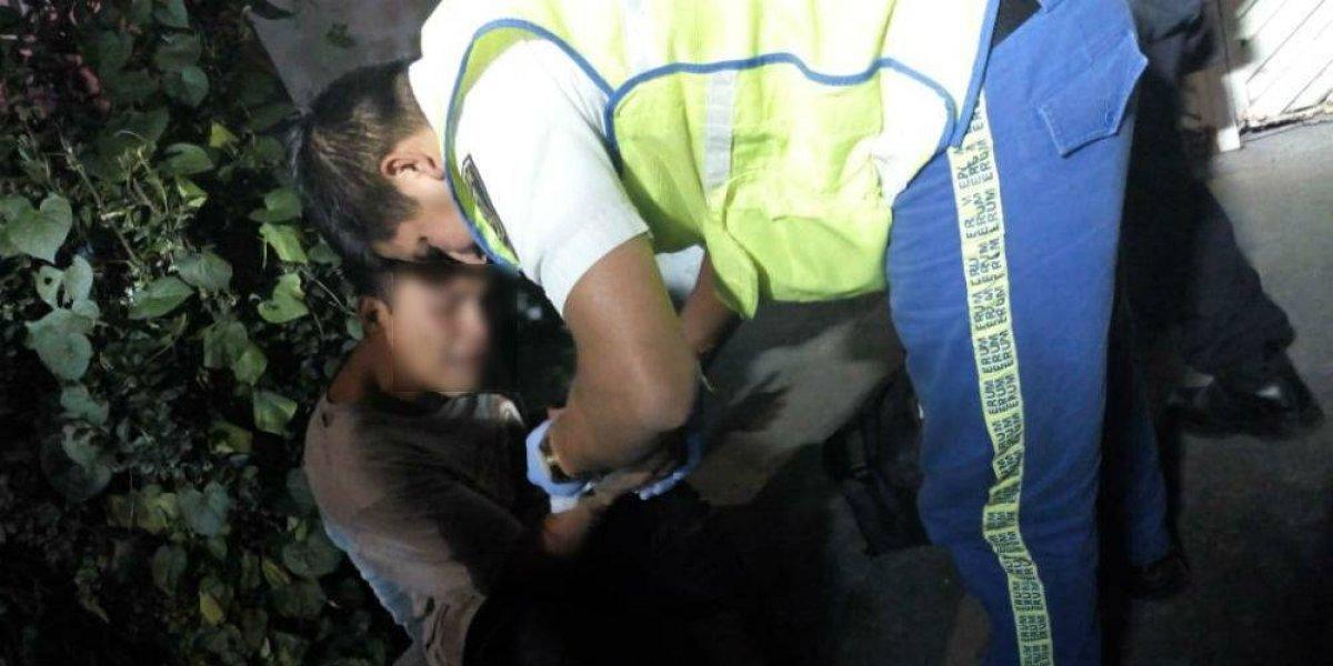Hombre muere a causa del ataque de un perro en Gustavo A. Madero