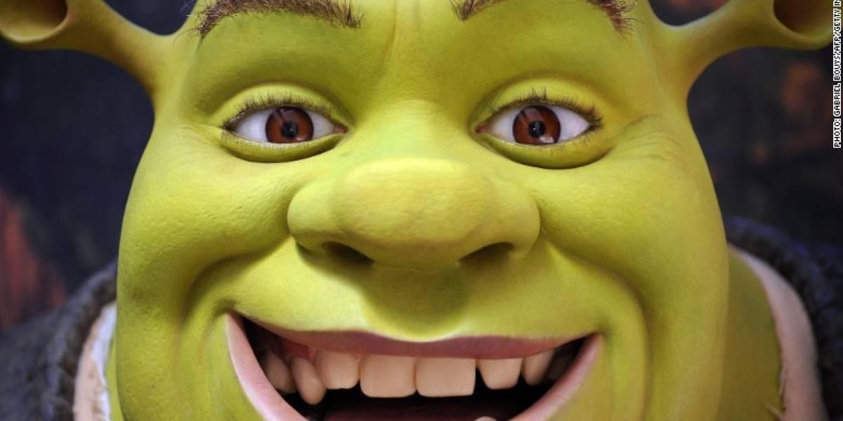 Las sagas de Shrek y del Gato con Botas van a ser reiniciadas