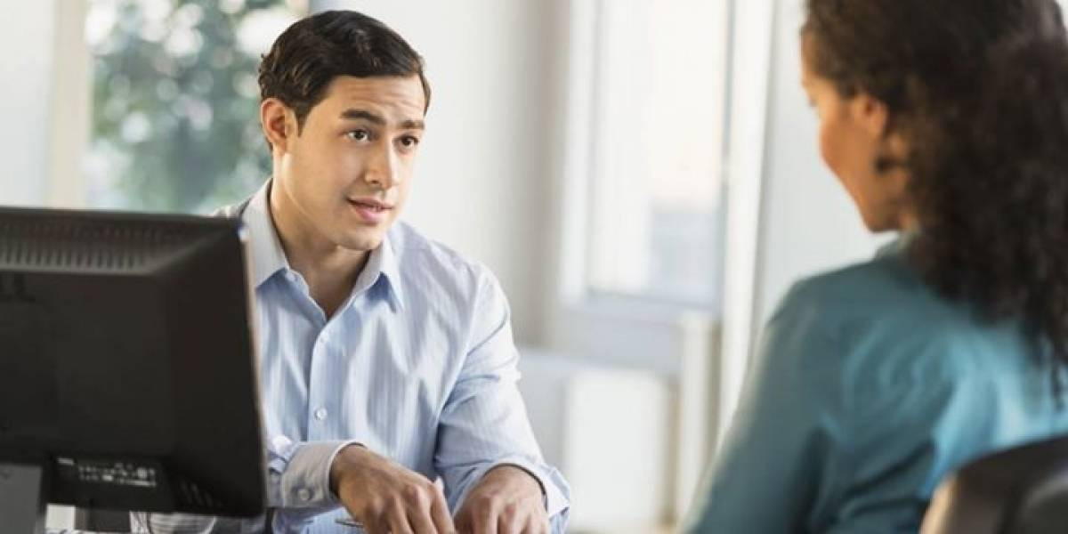 El requisito de siempre: estudio afirma que 65% de las empresas prefieren empleados con 3 a 5 años experiencia