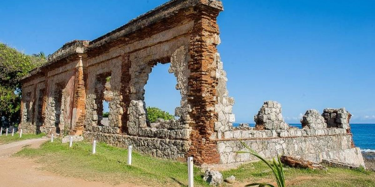 "Presentación especial de ""Never Town"" para promover protección playas en Aguadilla"