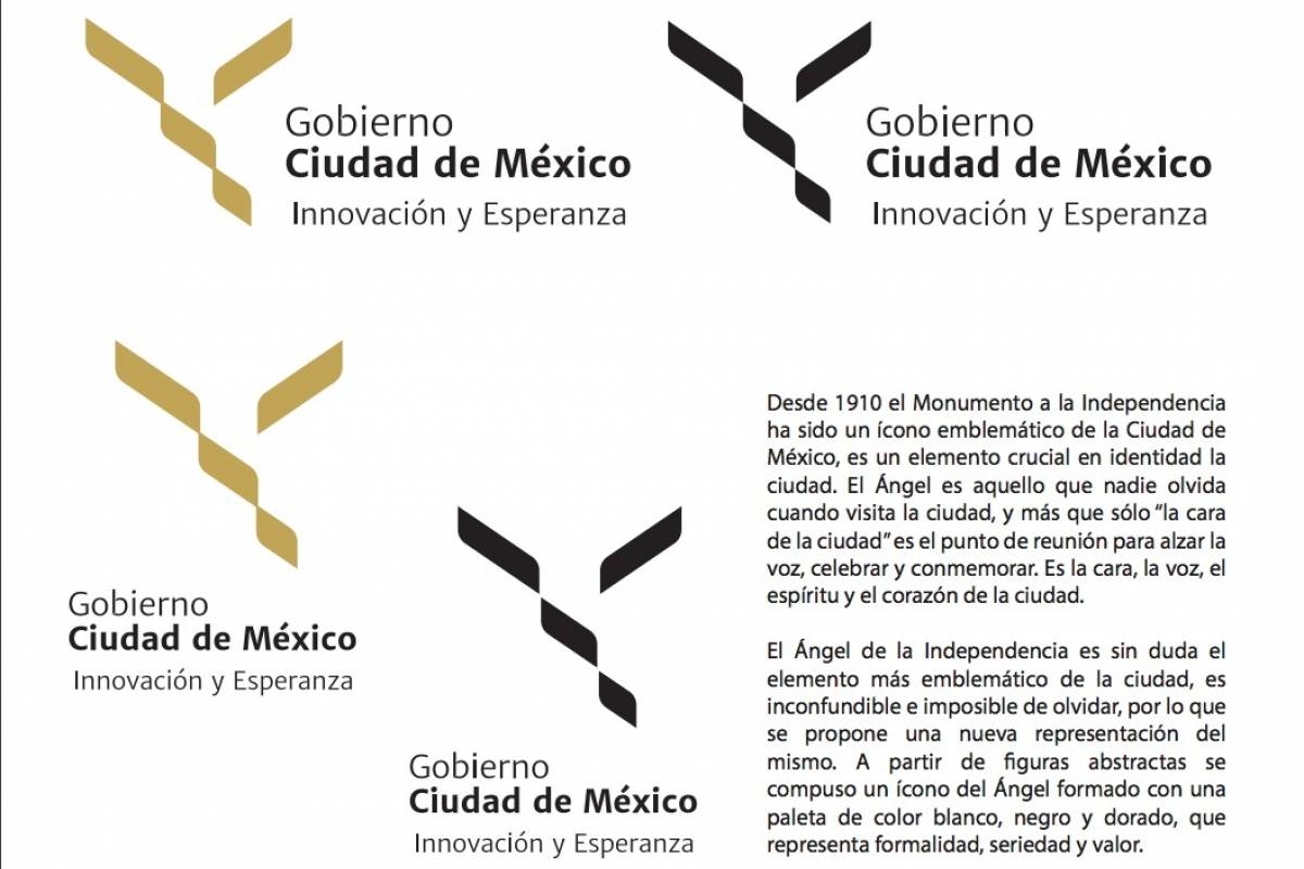 claudiacdmx.com