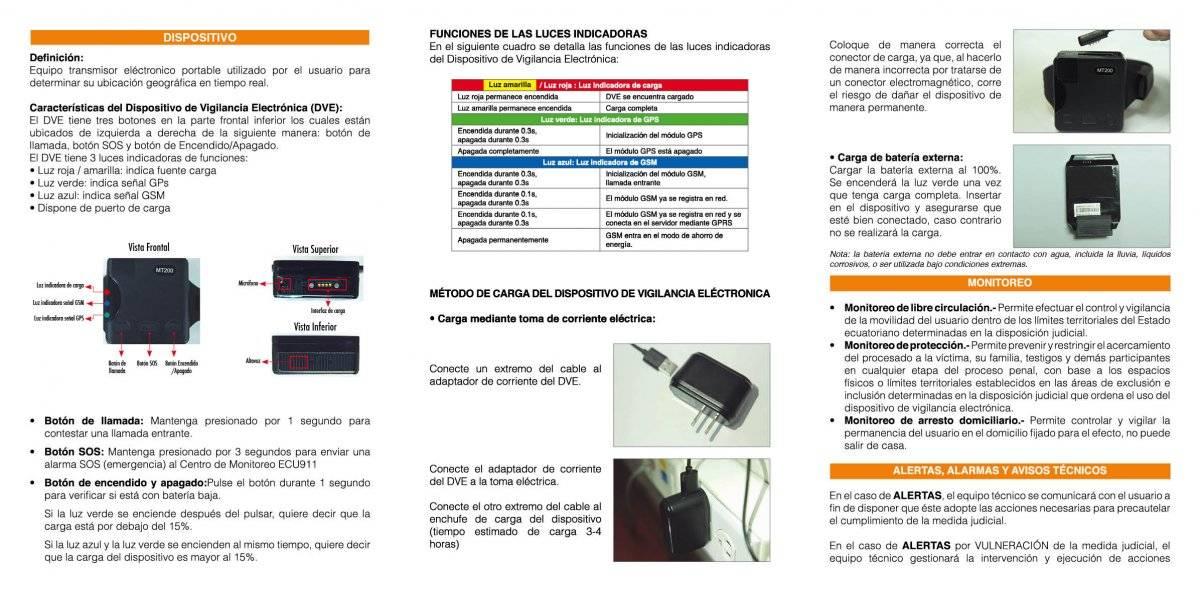 manual1-0b1617edfc91436a71f29da28a19ff55.jpg