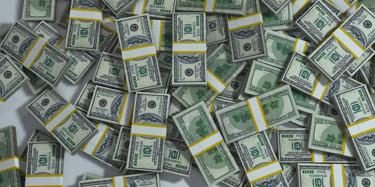 Confira a cotação do dólar, euro e bitcoin nesta quarta, 16 de janeiro