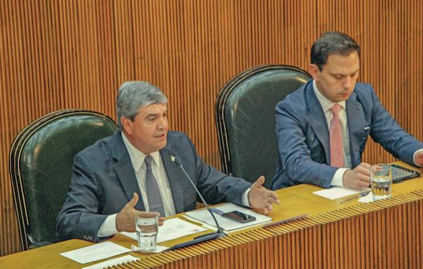 Dejará de operar el Penal del Topo Chico de Monterrey en 2020