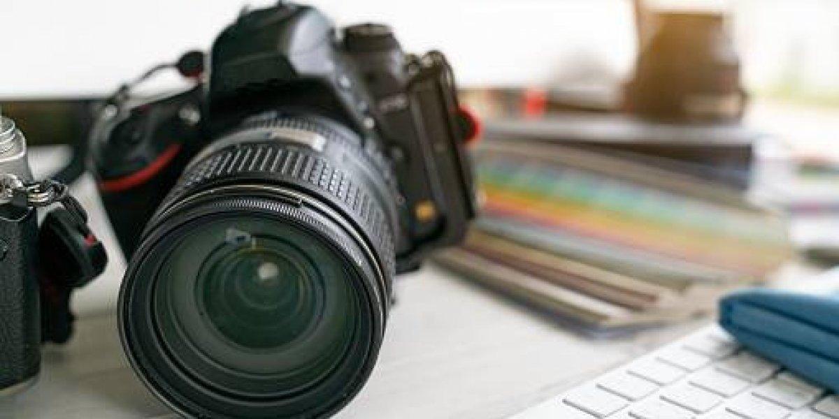 Unesco crea base de datos sobre periodistas asesinados