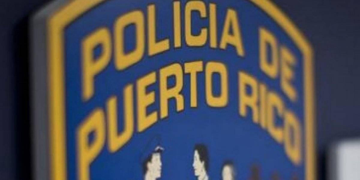 Policía anuncia bloqueo de carreteras