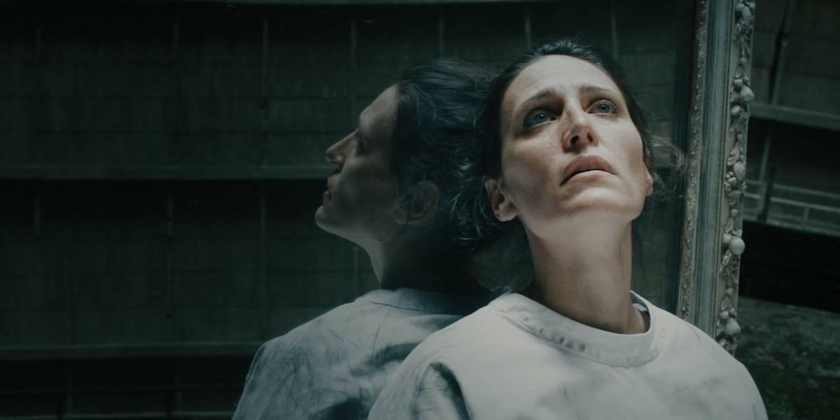 Festival de Cinema Fantástico chega à oitava edição com uma extensa seleção filmes