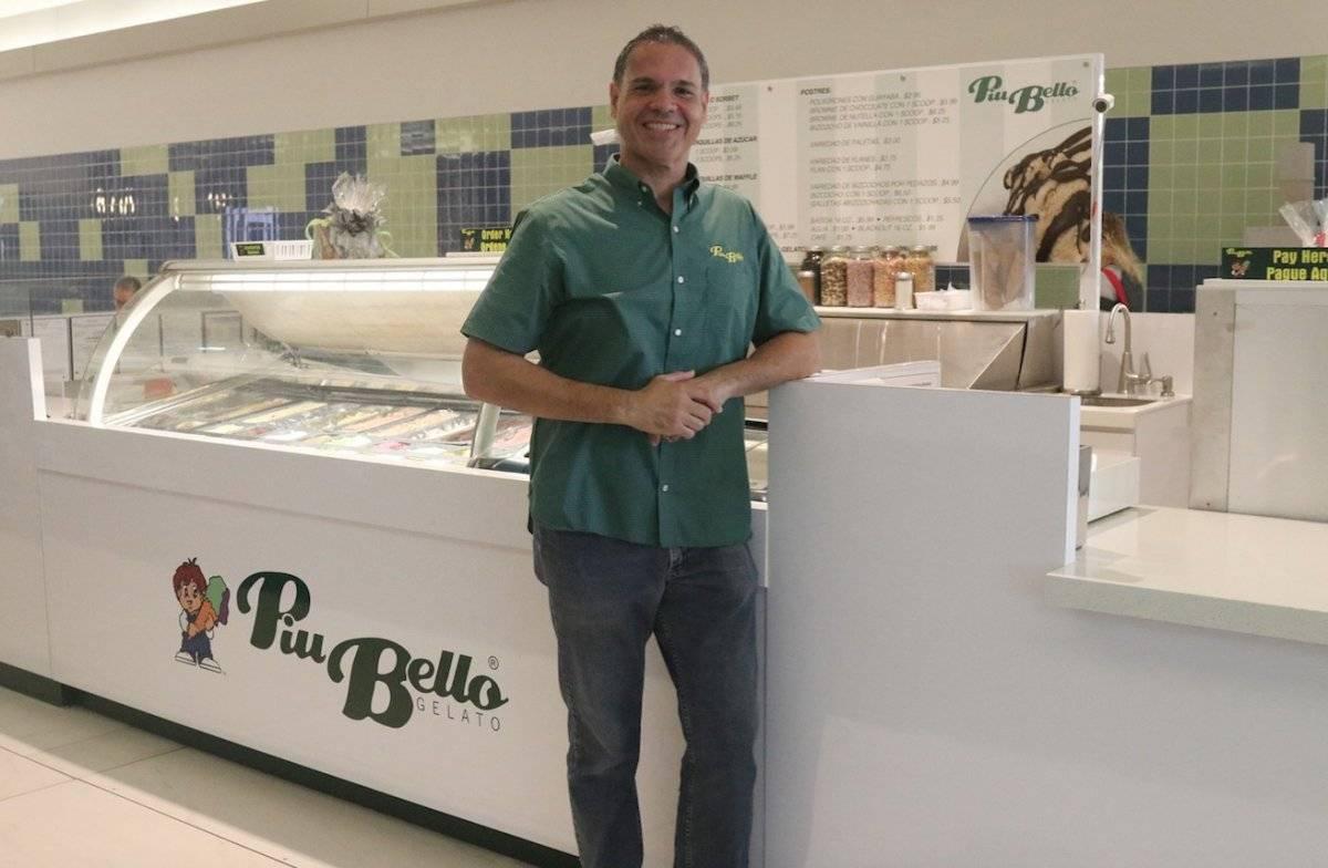 Con una inversión inicial de $50 mil, esta tienda representa una oportunidad de empleo directa para cinco personas e indirecta para una decena.