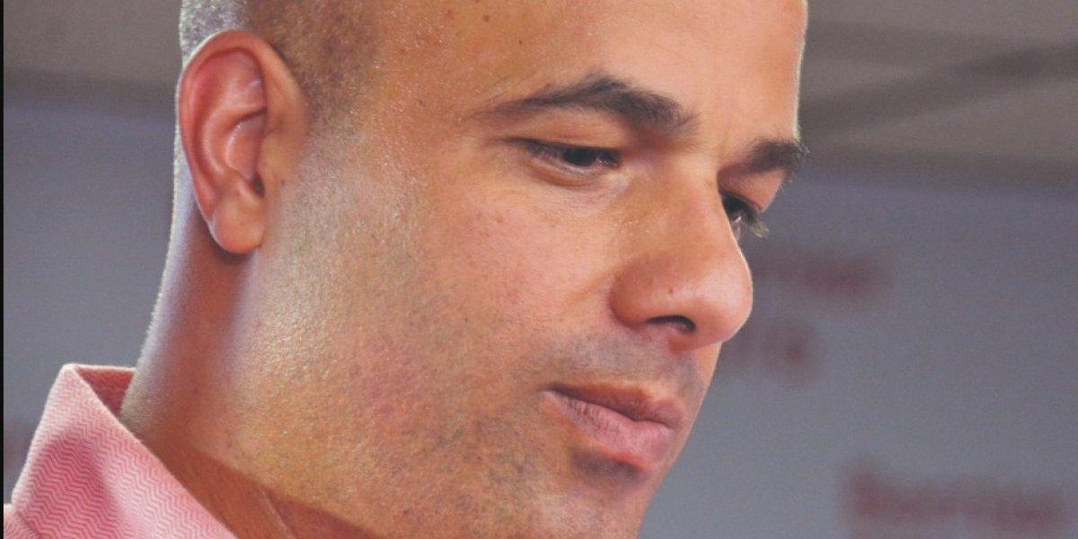 Camino a Fortaleza medida para denominar Centro Comprensivo de Cáncer con nombre Héctor Ferrer