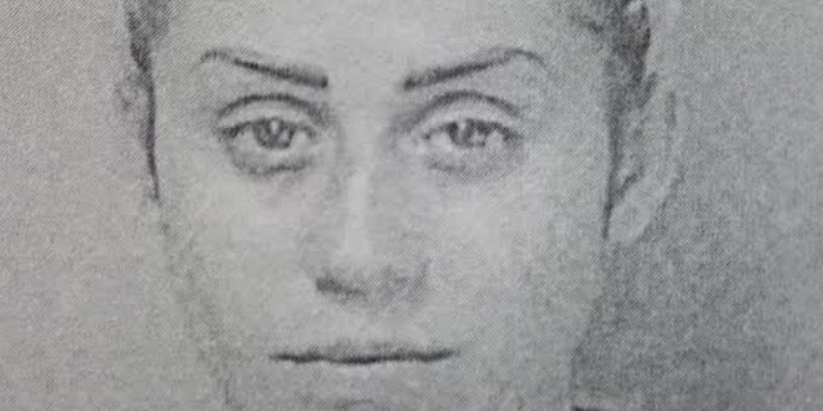Presentan cargos contra mujer en Humacao