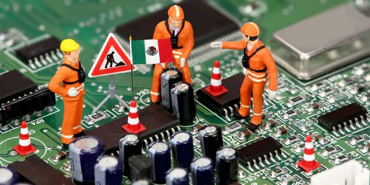 Cómo contactar a cada servicio técnico para tus gadgets en México