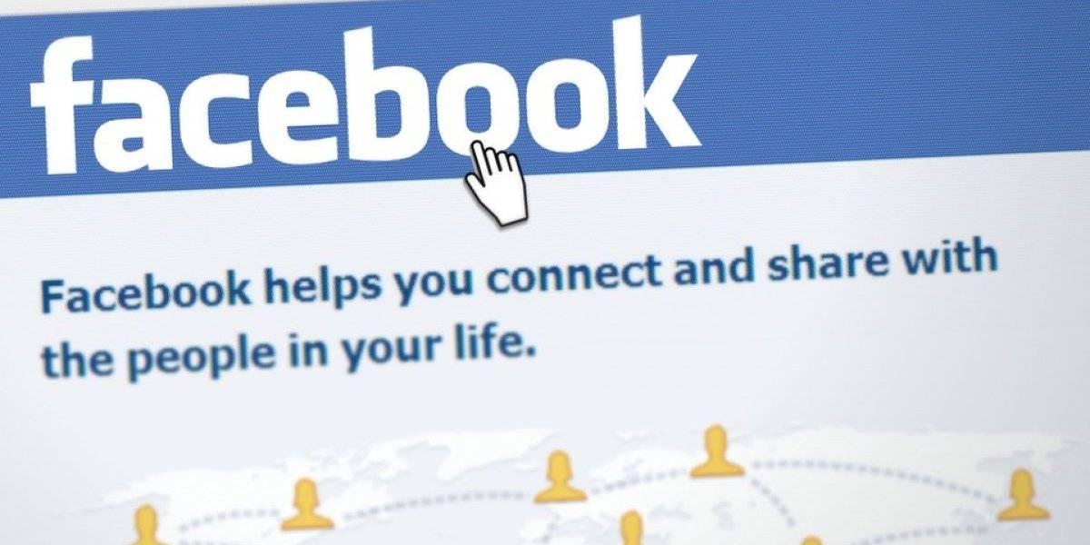Cultura Colectiva guarda 540 millones de datos de usuarios de Facebook